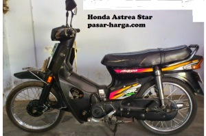 honda-astrea-star