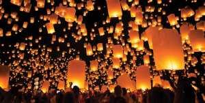 yi-peng-lantern-festival