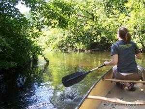 canoe-minnehaha-creek-1